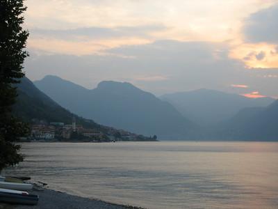 Italy 2006 Switzerland