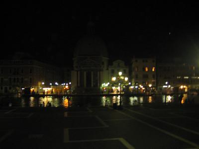 Italy 2006 Venice