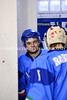 "Italy vs France<br /> <br /> Photo by Ian Hanlon<br />  <a href=""http://www.icehockeymedia.co.uk"">http://www.icehockeymedia.co.uk</a><br /> Icehockeymedia@gmail.com"
