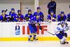 "Italy vs Ukraine<br /> <br /> Photo by Colin Lawson<br />  <a href=""http://www.icehockeymedia.co.uk"">http://www.icehockeymedia.co.uk</a><br /> Icehockeymedia@gmail.com"