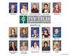 Ivy Tech Preschool Comp 2018-19 copy