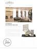 Iris by HOUBIGANT in JÚLIA perfumery stores Atelier Parffums d'Auteur 2016 Andorra (Júlia stores) HOUBIGANT Iris  'Un parfum que esdevé una joya'