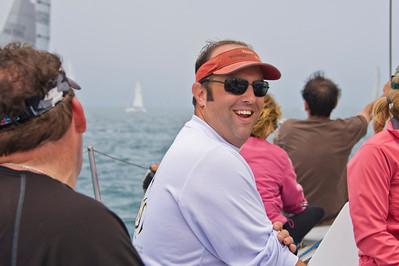 Long Beach Race Week 2013 - Sunday - Shot from Jazz_34