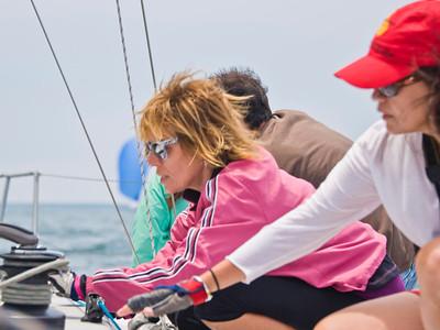 Long Beach Race Week 2013 - Sunday - Shot from Jazz_72