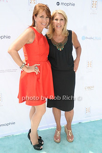 Jill Zarin, Dottie Herman photo by Rob Rich/SocietyAllure.com © 2014 robwayne1@aol.com 516-676-3939