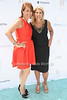 Jill Zarin, Dottie Herman<br /> photo by Rob Rich/SocietyAllure.com © 2014 robwayne1@aol.com 516-676-3939