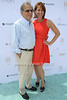Dr.Samuel Waxman and Jill Zarin<br /> photo by Rob Rich/SocietyAllure.com © 2014 robwayne1@aol.com 516-676-3939