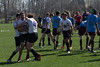 rugby-20150412-IMG_9464