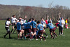rugby-20150412-IMG_9415