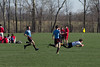 rugby-20150412-IMG_9401