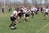 rugby-20150412-IMG_9599