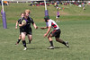 rugby-20150412-IMG_9581