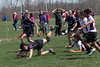 rugby-20150412-IMG_9608