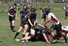 rugby-20150412-IMG_9586