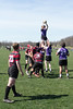 rugby-20150412-IMG_9525