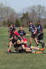 rugby-20150412-IMG_9658