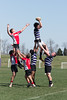 rugby-20150412-IMG_9665