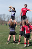 rugby-20150412-IMG_9644