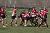 rugby-20150412-IMG_9639