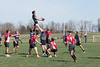 rugby-20150412-IMG_9653