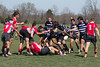 rugby-20150412-IMG_9660