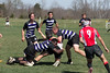 rugby-20150412-IMG_9663