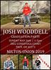 JW GRAD INVITE copy
