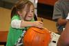 20131027-Pumpkins (16)