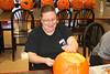 20131027-Pumpkins (13)