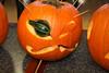 20131027-Pumpkins (19)