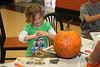 20131027-Pumpkins (17)