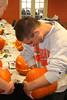 20131027-Pumpkins (7)