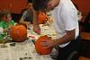 20131027-Pumpkins (18)