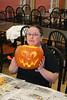 20131027-Pumpkins (6)