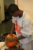 20131027-Pumpkins (14)