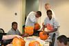 20131027-Pumpkins (1)