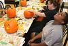 20131027-Pumpkins (8)