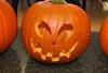 20131027-Pumpkins (20)