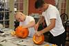 20131027-Pumpkins (11)