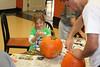 20131027-Pumpkins (15)