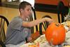 20131027-Pumpkins (9)