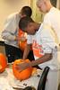 20131027-Pumpkins (4)