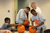 20131027-Pumpkins (2)