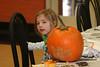 20131027-Pumpkins (10)