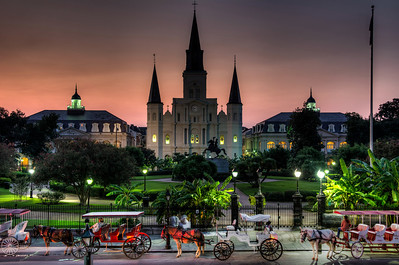 jackson-square-night-3-1