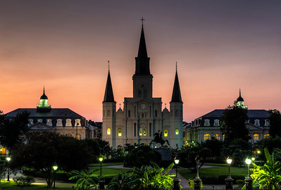 jackson-square-night-2-1