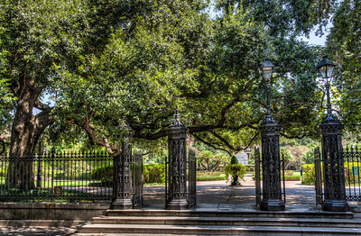 jackson-square-iron-gates-1