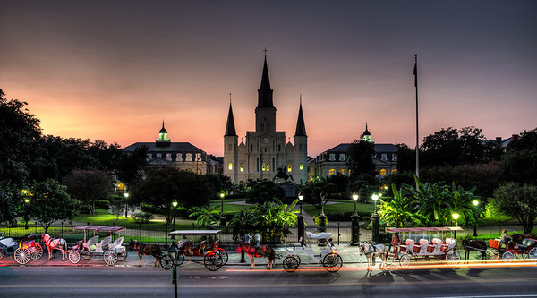 jackson-square-night-2-2