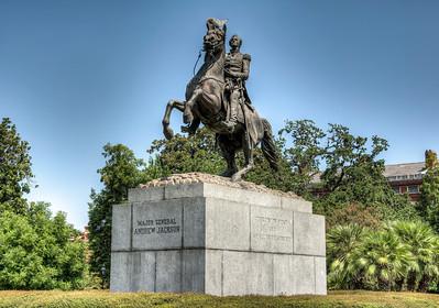 andrew-jackson-statue-3