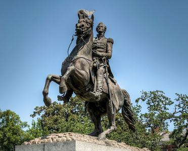 andrew-jackson-statue-4